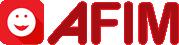 AFIM – Associação de Apoio ao Fissurado Lábio-Palatal de Maringá